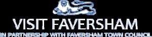 Visit Faversham